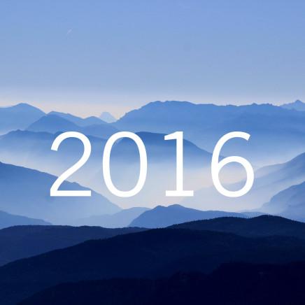 berge_2016