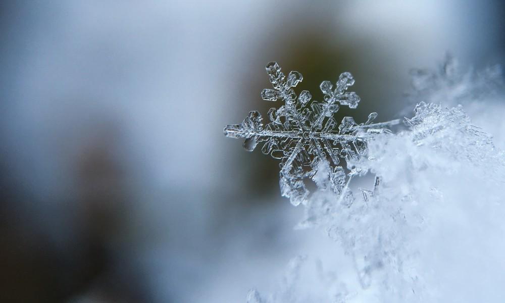 15_snowflake