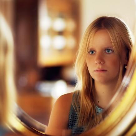 6_mirror