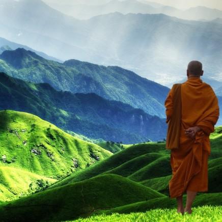 7_buddhist