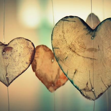 9_heart