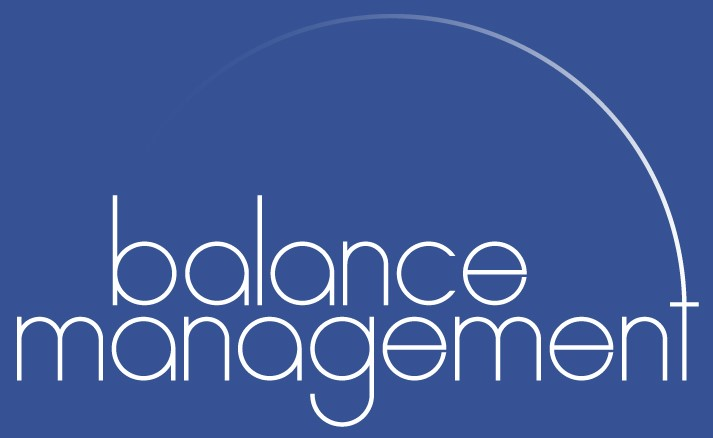 Balance Management GmbH